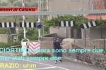 """Arresti a Paternò, il boss in carcere autorizza omicidio: """"Quando volete"""" - Video"""