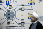 Nucleare, storico accordo con l'Iran: la trattativa va avanti