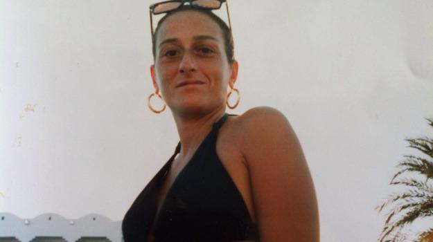 ex modella morta, procura, Sicilia, Cronaca