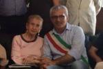 È morta Isabella Crescimanno: era l'ultima dei Gattopardo