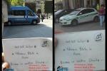 """Minaccia Isis all'Italia, messaggi a Roma e Milano: """"Siamo tra voi""""- Foto"""