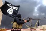 Nuovo massacro dell'Isis in Iraq, giustiziati 232 civili