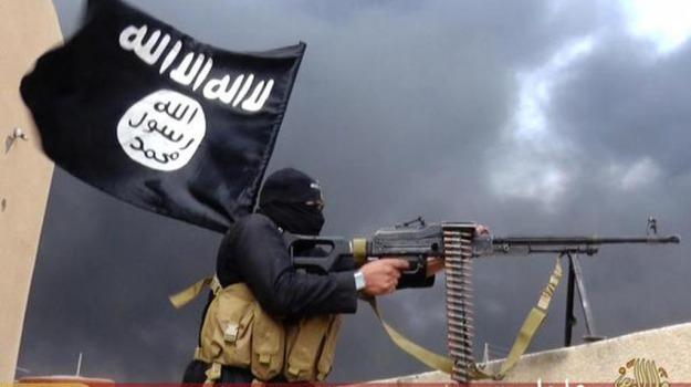iraq, Isis, mosul, terrorismo, Sicilia, Mondo