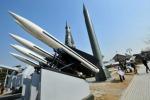 La Corea del Nord sfida ancora gli Usa: nuovo missile balistico, ma il lancio fallisce