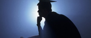 Chi ha una laurea vive di più, titolo studio pesa sulla salute