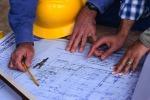 Crisi nera per l'edilizia, persi cinquemila posti nel Messinese