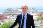 Amministrative Agrigento, Firetto si dimette da sindaco di Porto Empedocle