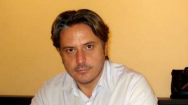 Capaci, intimidazioni, partinico, Palermo, Cronaca