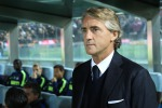 """Mancini: """"Poche mosse nel mercato di gennaio"""" - Video"""