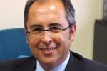 Si è dimesso il capo del genio civile di Palermo: 24 ore fa anche il collega catanese Ragusa