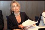 Marina Berlusconi, mamma e manager è tra le donne più potenti d'Europa
