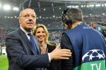 """La Juve esce allo scoperto. Marotta: """"Proviamo a chiudere per Dybala, parlato con Zamparini"""""""