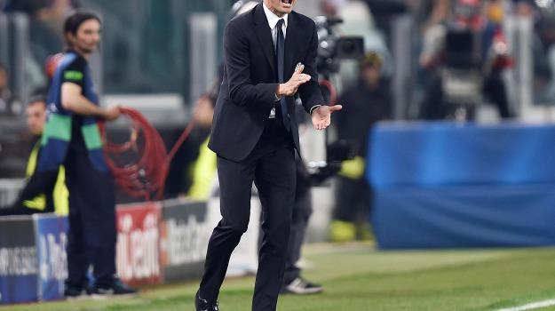 campionato, Juventus-Lazio, scudetto, SERIE A, Arturo Vidal, Carlos Tevez, Massimiliano Allegri, Sicilia, Sport