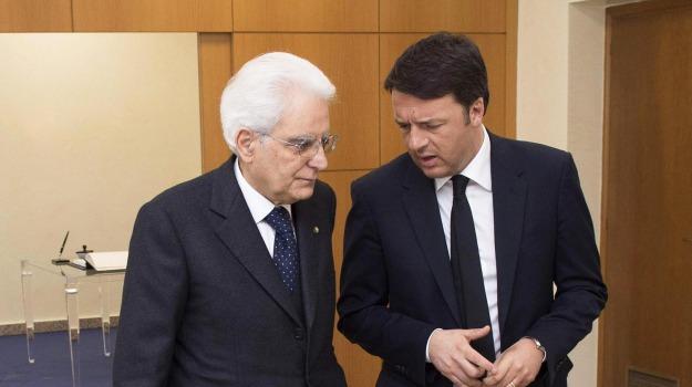 Crisi, governo, pd, Sicilia, Politica