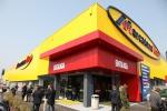 Mercatone Uno pronto alla vendita, a Palermo futuro a rischio per 100 dipendenti