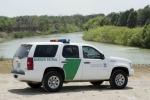 Trovate 60 fosse comuni con 129 corpi in Messico