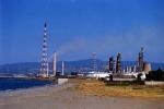 Milazzo, la Raffineria acquisisce la «Termica»