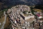 Montalbano Elicona, truffa Agea da 165 mila euro: un avviso conclusione indagini