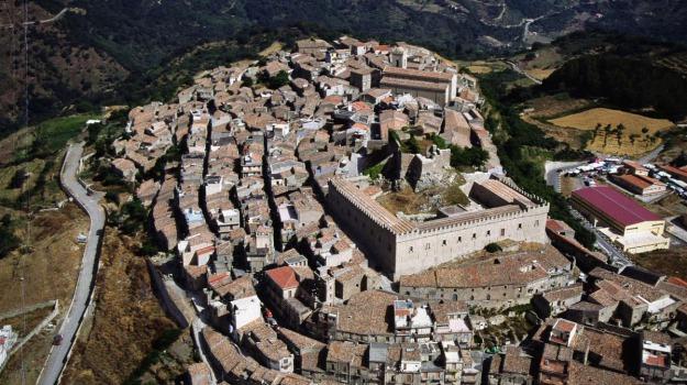 truffa agea, Messina, Cronaca
