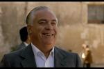 Al castello di Favara si ricorda l'attore Pippo Montalbano - Video