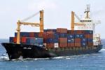 Naufragio sul Canale di Sicilia, la strage più grave dal dopoguerra