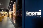 Palermo, allarme chiusura per i punti vendita Promod, Limoni e Oviesse