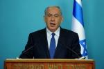 "Netanyahu: ""L'Iran avrà decine di bombe atomiche tra 10 anni, l'accordo minaccia per Israele"""