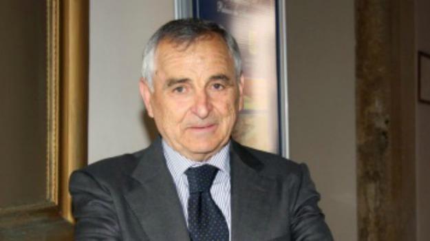 Catania, Sindaci e Buone Notizie