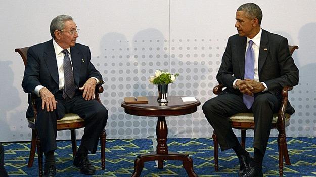 aerei, traghetti, trasporti, Barack Obama, Papa Francesco, Raul Castro, Sicilia, Mondo