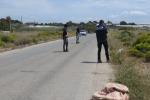 Si indaga sull'omicidio del bracciante romeno, ma resta il giallo