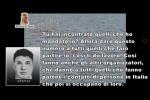 """Operazione """"Glauco"""", le indagini sui presunti organizzatori degli sbarchi: il video"""