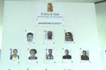 Traffico di migranti, fermo non convalidato per 9 indagati a Catania
