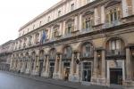 Allerta terrorismo a Catania, controlli potenziati nei luoghi sensibili