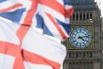 Elezioni in Gran Bretagna, modello bipartitico in crisi: voto incerto