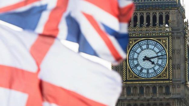 elezioni politiche, Gran Bretagna, Sicilia, Mondo