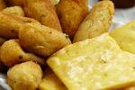 Street food che passione, è boom dei cibi di strada: in Sicilia il trend maggiormente positivo