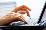 Bankitalia, stretta sui pagamenti online: adesso più sicurezza