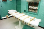 """Pena di morte, il Nebraska """"sfida"""" il Papa: prima esecuzione dopo 21 anni"""