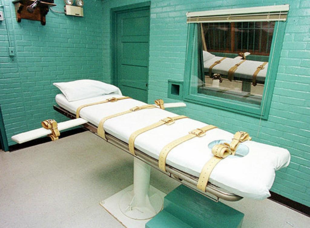 Papa Francesco contro la pena di morte, riscrive il catechismo della Chiesa
