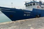 Mazara, passi in avanti per l'inizio dei lavori al porto