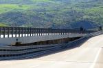 Viadotto, sì allo stato di emergenza: stanziati trenta milioni
