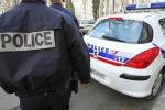 Tragedia in Francia, bimba di 9 anni trovata morta: era stata rapita