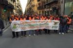 Tagli, permessi e rimborsi: in Sicilia 30 mila precari sul piede di guerra