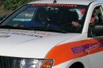 Piani di emergenza, Sicilia maglia nera e la protezione civile bacchetta i Comuni