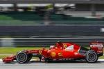 """Raikkonen: """"Atmosfera fantastica in Ferrari, sappiamo cosa vogliamo"""""""