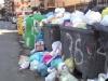 """""""Palermo rischia un anno di emergenza rifiuti"""": l'allarme dei sindacati"""