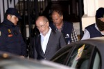 """Frode e riciclaggio, scarcerato l'ex direttore dell'Fmi: """"Ha collaborato"""""""