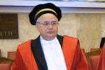 """Palermo, """"operazione trasparenza in tribunale"""". Di Vitale: avviata indagine interna"""