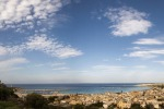 Boom turistico a San Vito Lo Capo: incremento del 17% di presenze annue