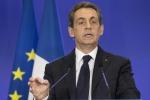 Fondi neri per la campagna elettorale, Sarkozy rinviato a giudizio